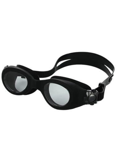 Sportive Yüzücü Gözlüğü Siyah